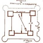 970214_Corduente-Castillo