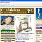 970228_Guadalajara-en-la-In