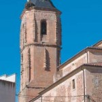 970307_Yunquera-Iglesia-Par