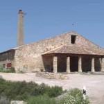 970725_Sal-y-Salinas