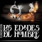 971017_Edades-del-Hombre