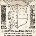 980320_Manuscritos-hechos-e