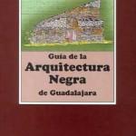 981230-Arquitectura-Negra