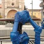 990212_Quijote-en-la-Alcarr