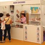 990423_Libros-en-su-Dia