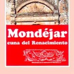 990604_Mondejar_Cuna