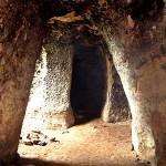 Cueva-del-Moro-en-Pastrana