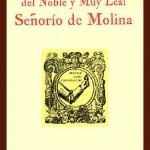 791013_Biblioteca_Molinesa