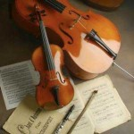 800419_Guada_Music_01
