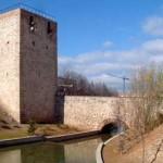 800906_Alamin-Torreon