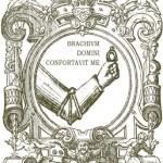 810815_Conquista_Molina_San