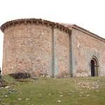 811003_Caminos_del_Romanico