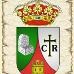 840525_Fontanar_Escudo