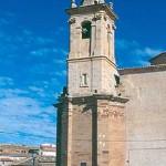 840907_Molina_Franciscanos