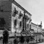 850816_Universidad_Siguenza