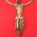 851108_Cristo_Medieval_Past