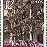 851122_Monasterio_Lupiana