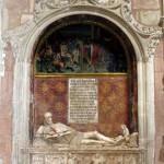 860117_La-sonrisa-del-Donce