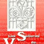860207_Valfermoso-de-las-Mo