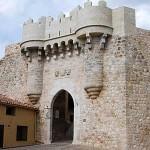 860321_La-muralla-medieval-
