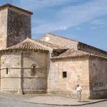 860328_La-iglesia-de-Campis