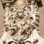 860404_El-cabildo-de-abades