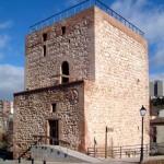 860704_Alamin_Torreon