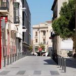 860926_ABC_Urbanismo