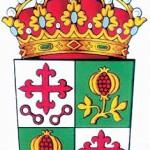 900615_Almonacid_Escudo_Mun