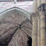 900706_Siguenza_Catedral