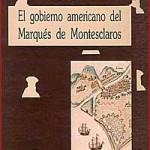 910524_Marques_de_Montescla