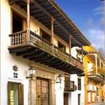 911025_Colombia_Cartagena_A