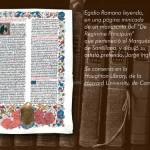 770219_Los_libros_del_Marques de Santillana