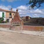 780105_Casas-y-cosas-de-Molina