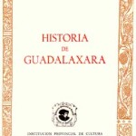 780930_Una_historia_de_Guad