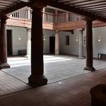 Museo-de-Alcazar