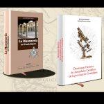 libros de guadalajara
