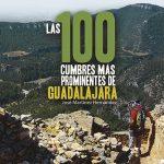las 100 cumbres mas prominentes de guadalajara